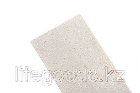 Лента углозащитная бумажная, 48 мм х 90 м Сибртех, фото 2