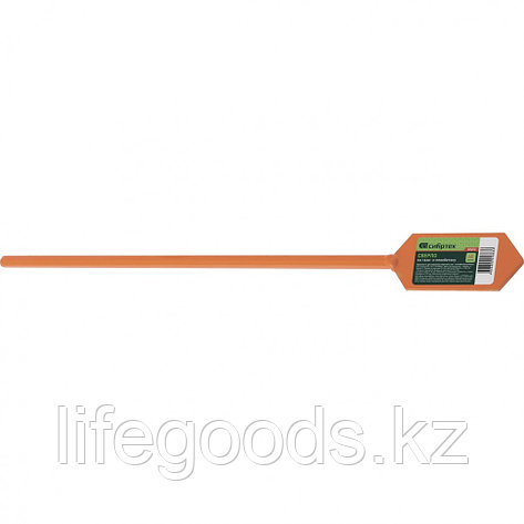 Сверло по газо и пенобетону, D 80 мм Сибртех 88202, фото 2
