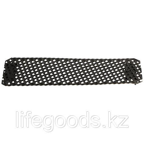 Сетка запасная для рубанков, 140 х 40 мм, артикулы 87906, 87910 Matrix 879325, фото 2
