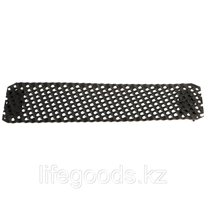 Сетка запасная для рубанков, 250 х 40 мм, артикулы 87908, 87914,87912, 87916, 87918 Matrix 879365