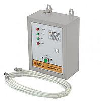 Блок автоматического запуска генератора Energomatic PS 115 Denzel 946714