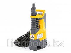 Дренажный насос DPХ950, Х-Pro, 950 Вт, подъем 8,5 м, 15500 л/ч Denzel 97227