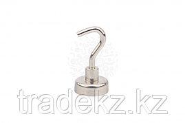 Магнитное крепление с крючком, фото 3
