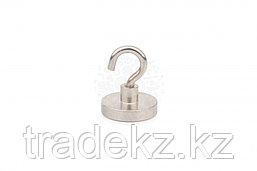 Магнитное крепление с крючком, фото 2