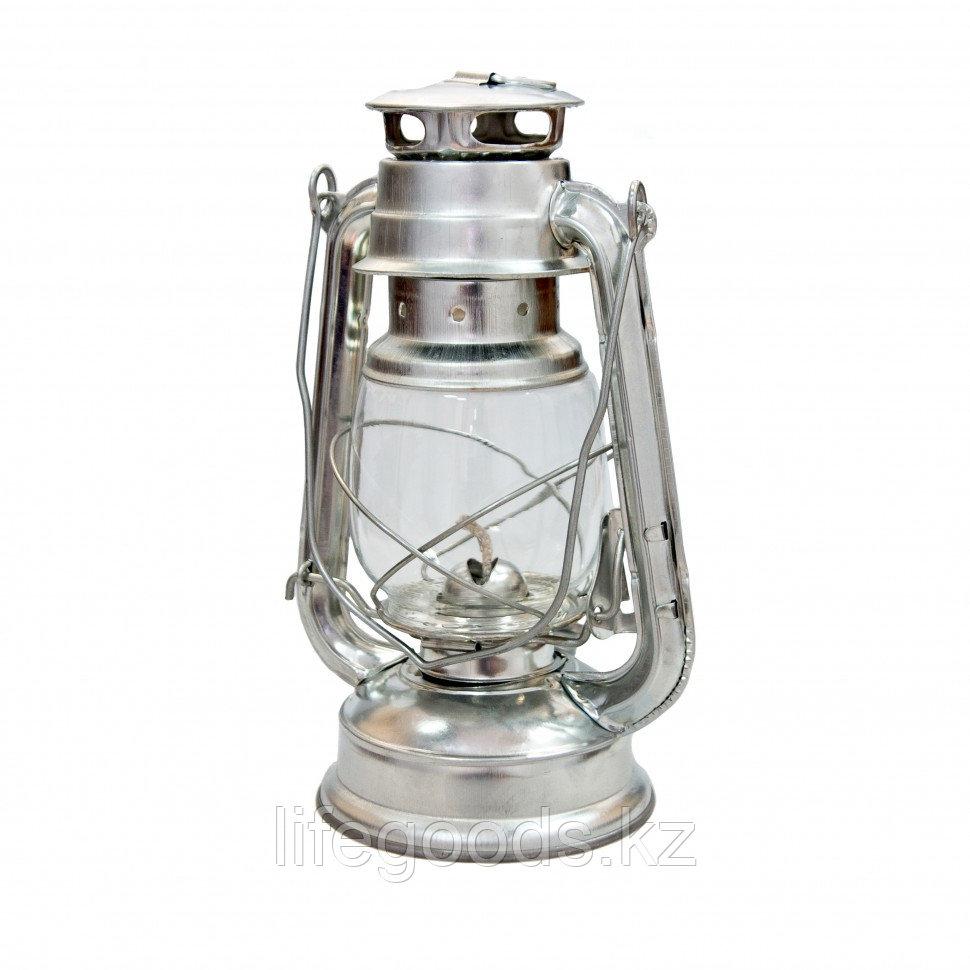 "Лампа керосиновая ""Летучая мышь"" Sparta 932305"