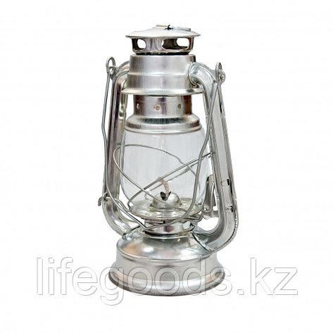 """Лампа керосиновая """"Летучая мышь"""" Sparta 932305, фото 2"""