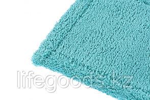 Сменная насадка из микрофибры 400 х 150 мм для швабры 93505 Elfe 93506, фото 2