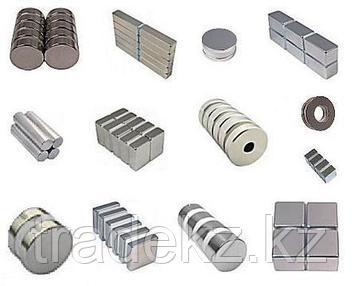 Неодимовые магниты, фото 2
