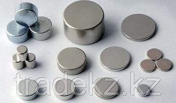 Неодимовые магниты, фото 3