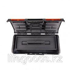 """Ящик для инструментов, усиленный 24"""" Stels 90763, фото 3"""