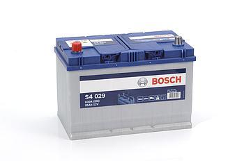 Аккумулятор BOSCH 95 Ah 595 405 083