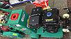 Бензиновый резчик швов Lifan 500, фото 3