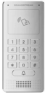 IP-домофон Grandstream GDS3705