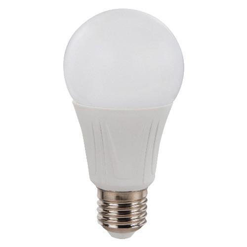 Лампа светодиодная ROBITON LED10 A60-10W-4200K-E27