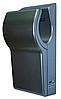 Сушилка для рук Air booster 1600 с дополнительным воздушным фильтром и датчиком контроля уровня жидкости