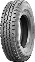 Грузовая шина Triangle TR668 7.50 R16 122/118L