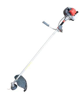 Триммер бензиновый ТЭМП БТ-2000