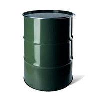 БИТУМНАЯ МАСТИКА гидроизоляционная 50 кг