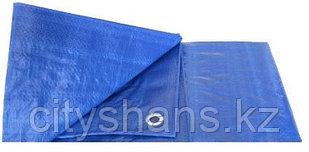 ПОЛОГ  синий(1,7х2,5)  4,3м²