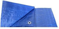 ПОЛОГ  синий(2,7х3,4)  9,18м²