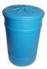 БАК для воды 250л с крышкой