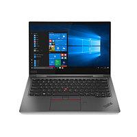 Lenovo ThinkPad X1 Yoga 4 ноутбук (20QF001TRT)