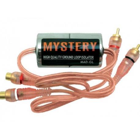 Линейный шумоподавитель Mystery MAD-GL