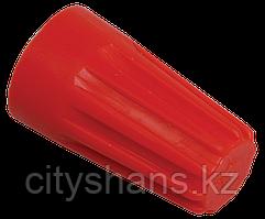СИЗ-1 4,0-11,0 мм2 (100шт)