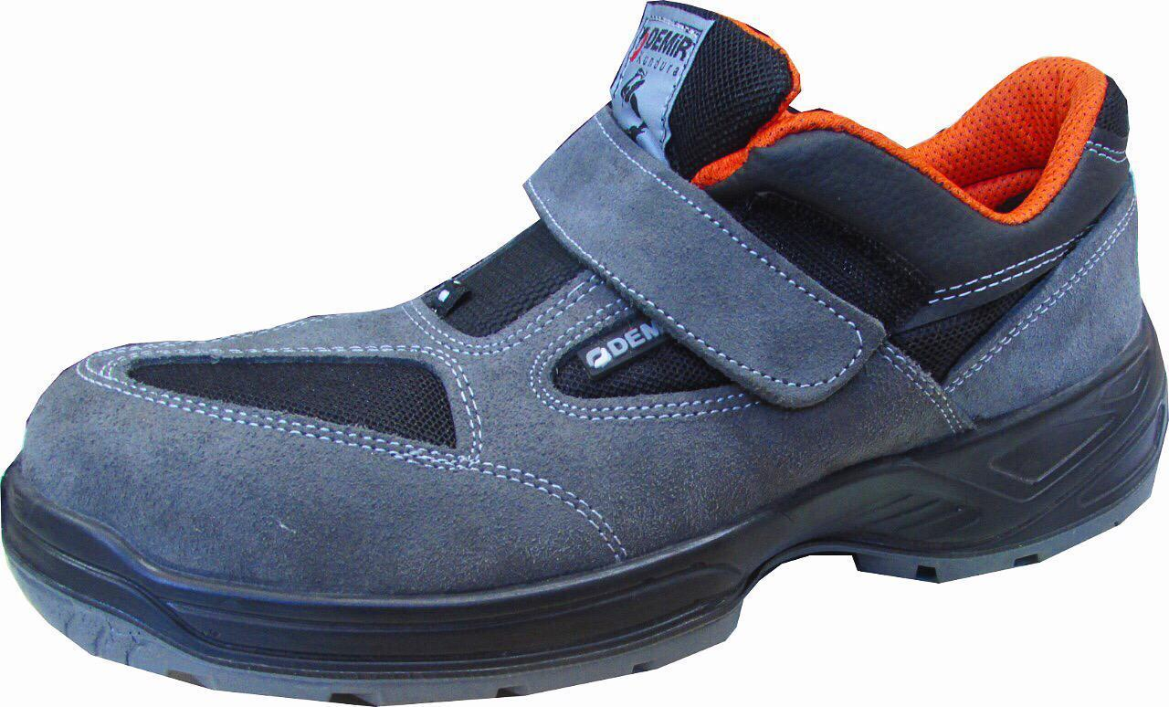 Ботинки Demir