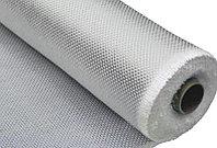Стеклоткань ЭЗ-200 (140 г/м.кв)