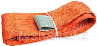 СТРОПЫ текстильные 10т * 6м
