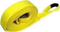 СТРОПЫ текстильные 3т * 6м Турецкие