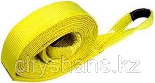 СТРОПЫ текстильные 3т * 4м