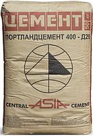 ЦЕМЕНТ М400 50 кг.