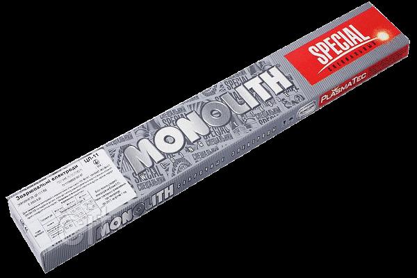ЭЛЕКТРОДЫ Ø-3 ЦЛ-11 (1 кг)