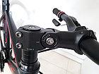 Велосипед Axis 700 MD гибридный велосипед. Рассрочка. Kaspi RED., фото 5