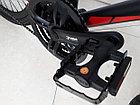 Велосипед Axis 700 MD гибридный велосипед. Рассрочка. Kaspi RED., фото 6