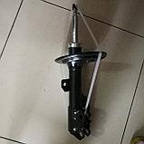 Стойка амортизатора передняя правая CAMRY ACV40, KYB ЯПОНИЯ, фото 2