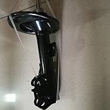 Стойка амортизатора передняя левая CAMRY ACV40, KYB ЯПОНИЯ, фото 3