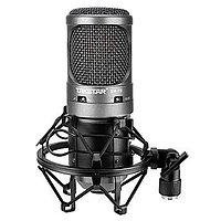 Вокально-инструментальный микрофон Takstar SM-7B