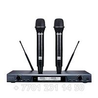 Радиомикрофон Takstar X5