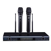 Радиомикрофон Takstar X6
