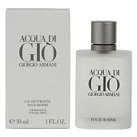 Giorgio Armani Acqua di Gio 6ml