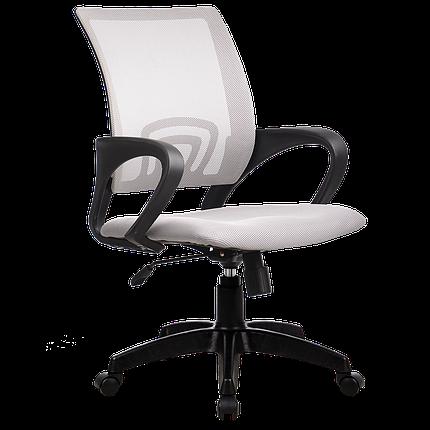 Кресло Metta CS-9, фото 2