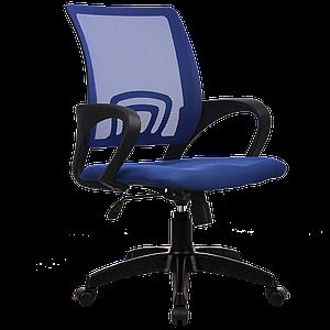 Кресло Metta CS-9