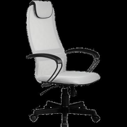 Кресло Metta BP-8, фото 2