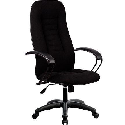 Кресло Metta BP-2, фото 2