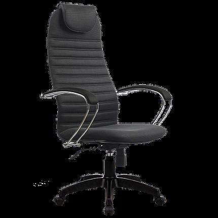 Кресло Metta BP-10, фото 2