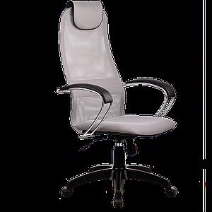 Кресло Metta BK-8
