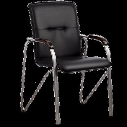 Кресло PA-16, фото 2
